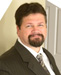 Tony Pomykala Realtor - Luxury Real Estate Agent